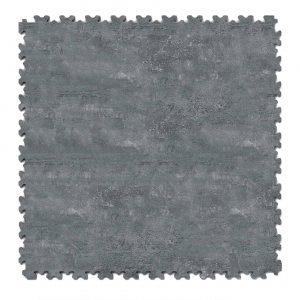 Stampa Concrete Dark