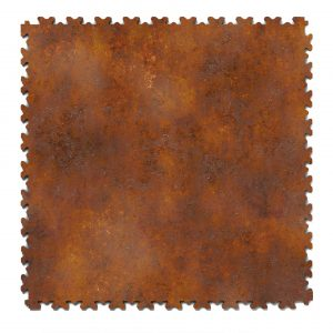 Stampa Copper