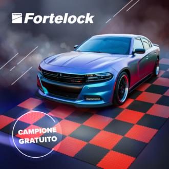A cosa pensare quando si sceglie un pavimento del garage per un'auto tuning?