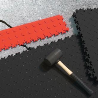 Perché Fortelock è la scelta migliore per i pavimenti industriali?